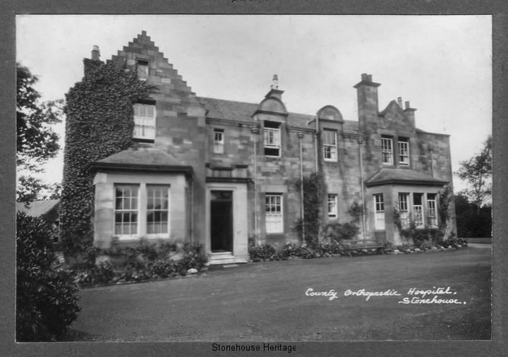 stonehouse-hospital-224
