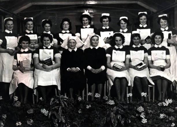 stonehouse-nurses