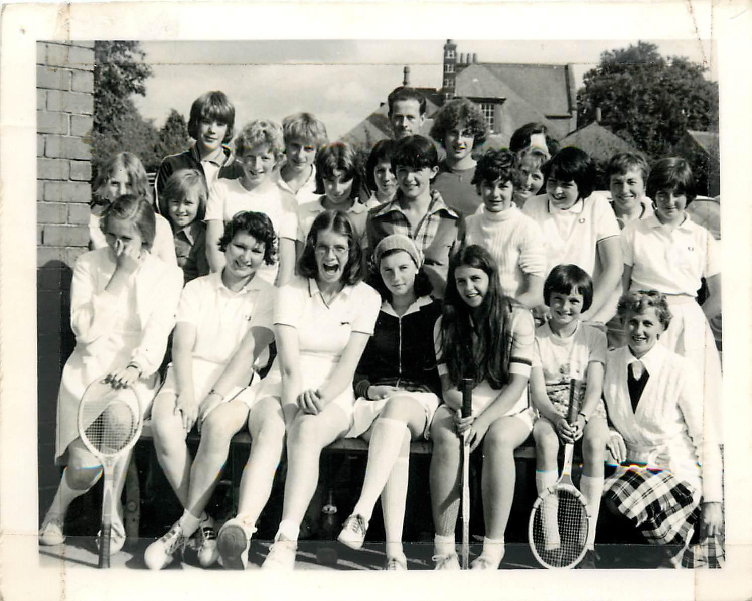 1975-members