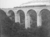 viaduct-over-cander