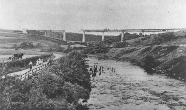 1904-viaduct