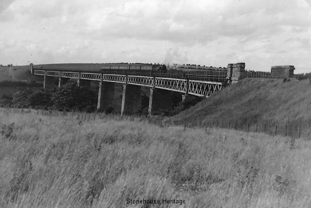stonehouse-viaduct