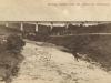 1905-viaduct