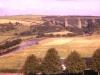 1961-viaduct