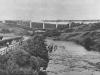 viaduct-1904