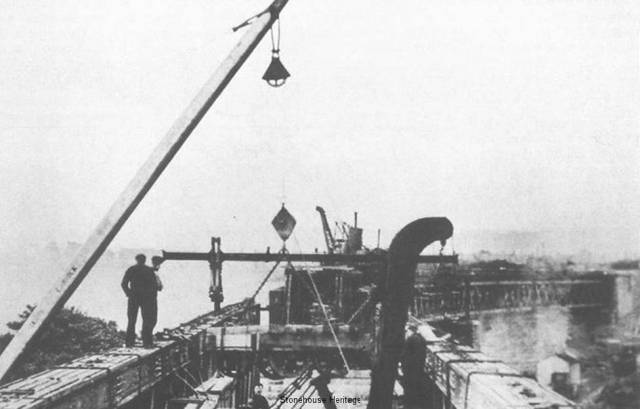 viaduct-construction