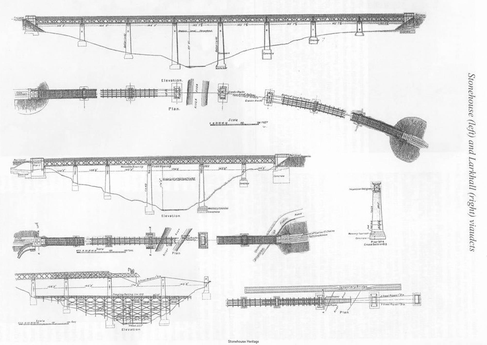 viaduct-plans