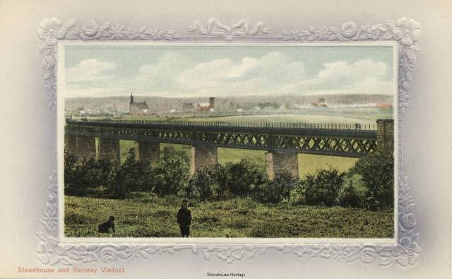 viaduct3
