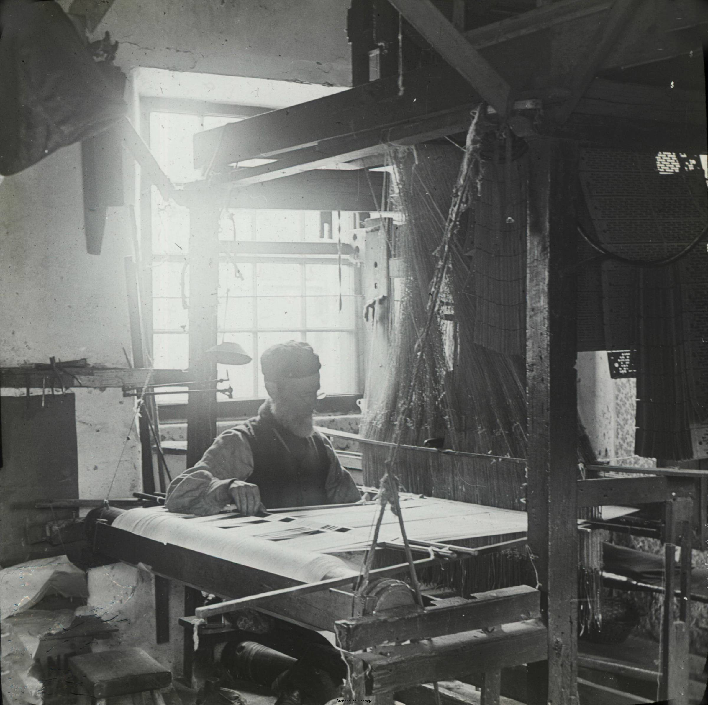 32b-last-of-the-weavers