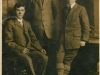 willie shearer yards-robert naismith and robert thomson