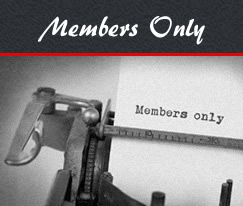 Membership Subscription