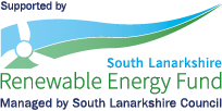 South Lanarkshire -renewable-energy-fund