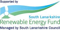 South Lanarkshire -renewable-energy-fund