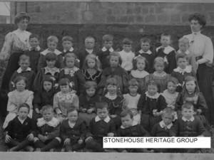 Stonehouse School Galleries